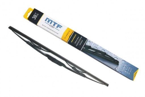Щетка стеклоочистителя MTF light CLASSIC (17