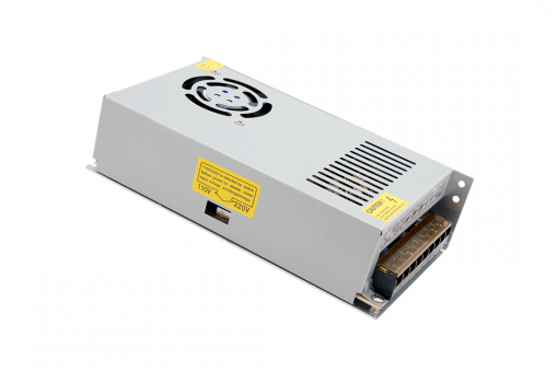 Блок питания SWG (300W, IP20)