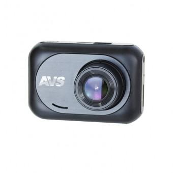 Видеорегистратор AVS VR-802SHD